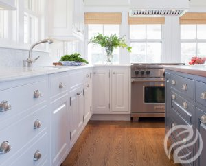 inset door style kitchen cabinets scottsdale