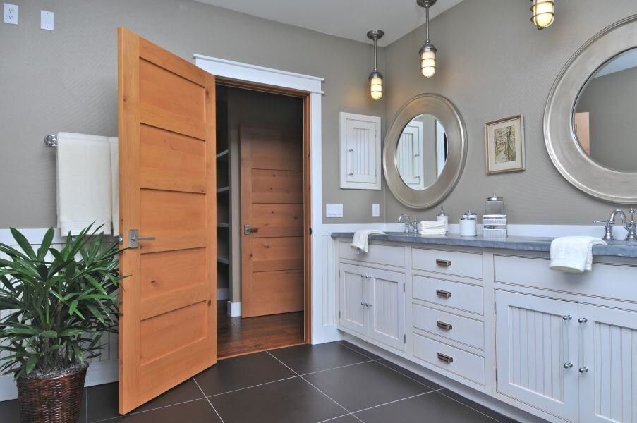 Scottsdale AZ Bathroom Cabinet Remodeling Showroom