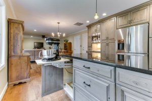 Kitchen Cabinets Boston ultracraft frameless kitchen cabinets in scottsdale az