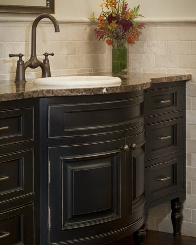 Bathroom Remodeling Greenfield In greenfield cabinetry | kitchen cabinets & countertops remodeling