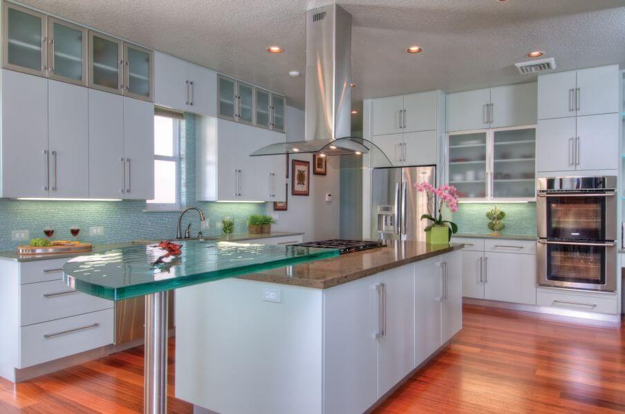 Kitchen Remodeling Contractors in Scottsdale AZ