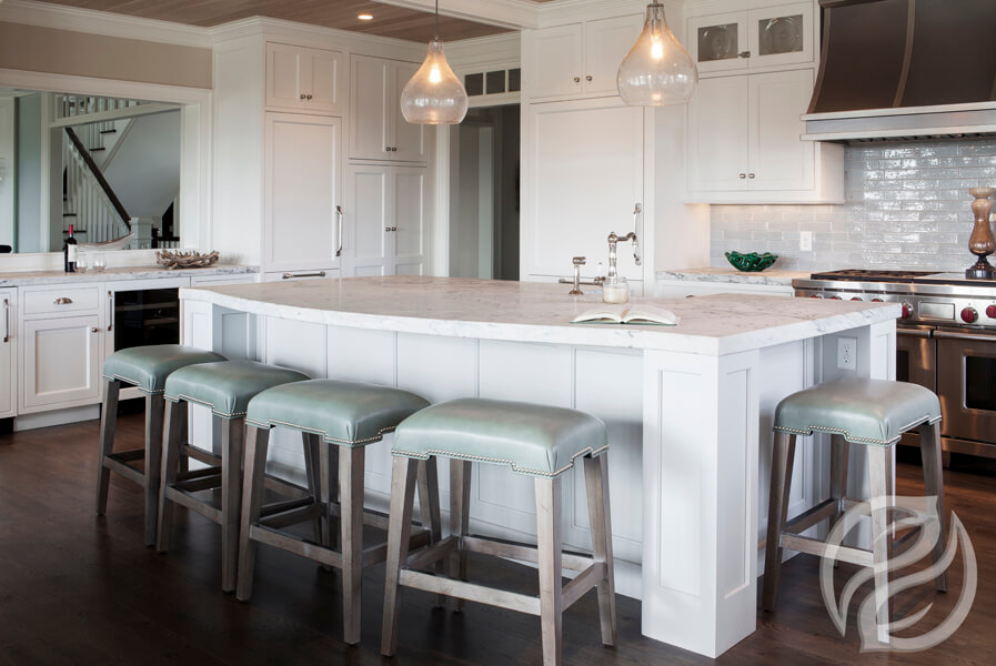 Kitchen Remodeling Showroom Fountain Hills AZ