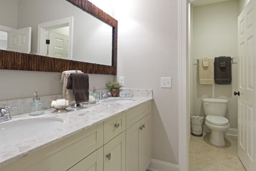 Bathroom Remodeling Showroom Scottsdale AZ