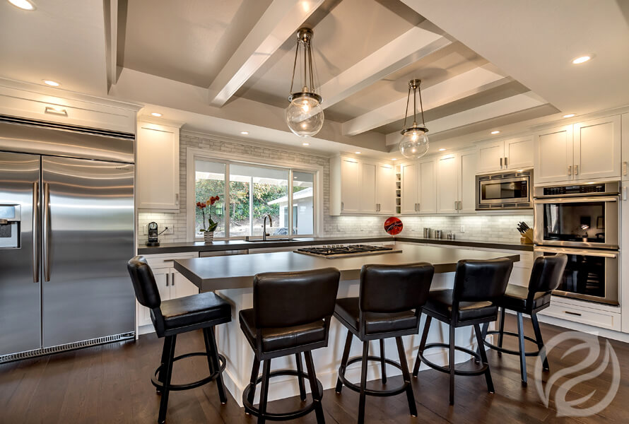 Kitchen Remodeling Contractor in Fountain Hills AZ