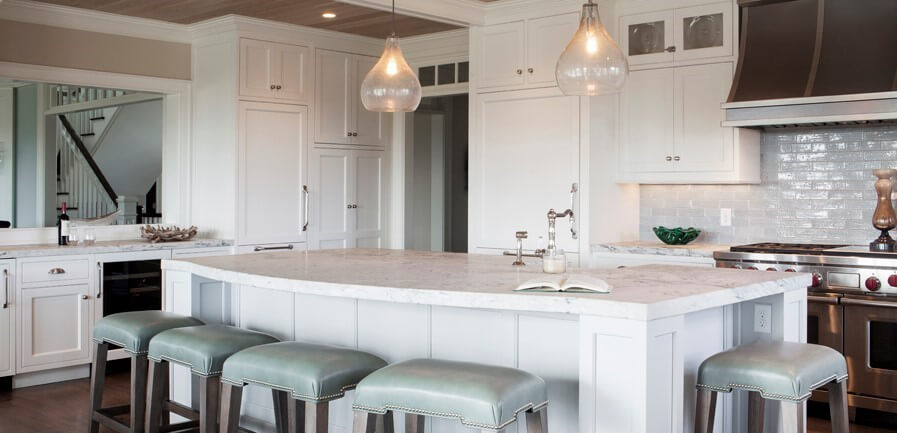 Kitchen Cabinet Remodeling Contractors in Fountain Hills AZ