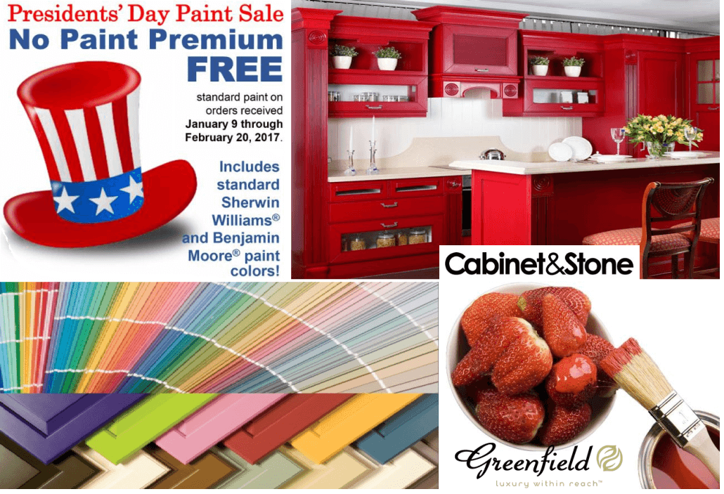 Cabinets & Stone Scottsdale Free  Painted Kitchen & Bath Cabinets Upgrade Greenfield Cabinets Dealer