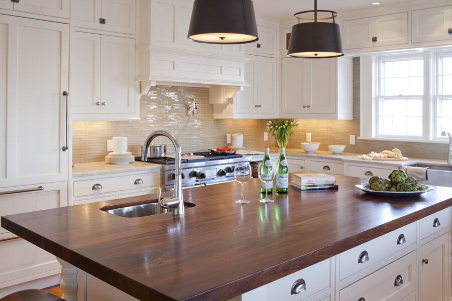 Discount Greenfield Cabinetry in Scottsdale AZ