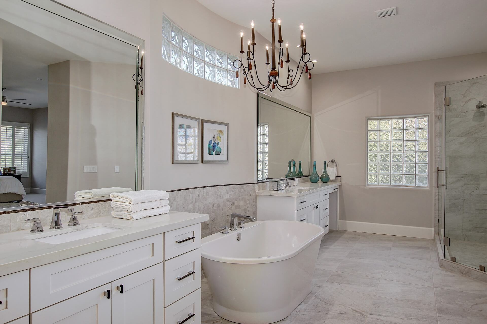 Kitchen And Bath Showroom Scottsdale Az