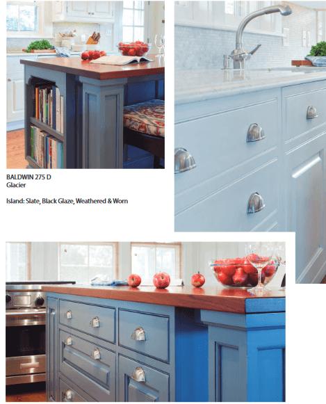 Kitchen Cabinets Scottsdale Az: Kitchen Cabinet Greenfield Dealer In Fountain Hills AZ