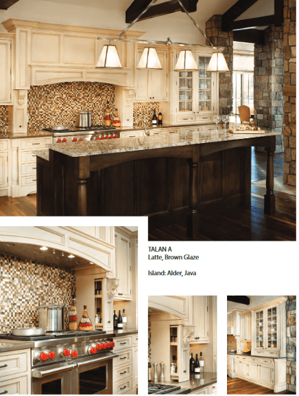Charming Kitchen Cabinets U0026 Countertops Remodeling Contractor Showroom