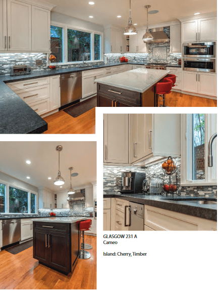 Cabinet U0026 Stone Is An Authorized Greenfield Cabinet Dealer In Scottsdale,  Paradise Valley, Fountain Hills, AZ. These Cabinets On The Base/wall Are  Glasgow ...
