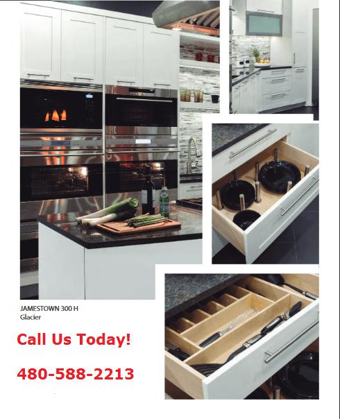 Kitchen Cabinets Scottsdale Az: Greenfield Cabinetry Dealer In Scottsdale AZ & Surrounding