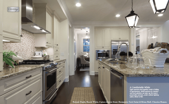 If You Or Someone You Know Is Looking To Do Some Kitchen Remodeling, Stop  In Our Showroom Located At 14224 N. Scottsdale Rd, Suite 175 Scottsdale, AZ  85254.