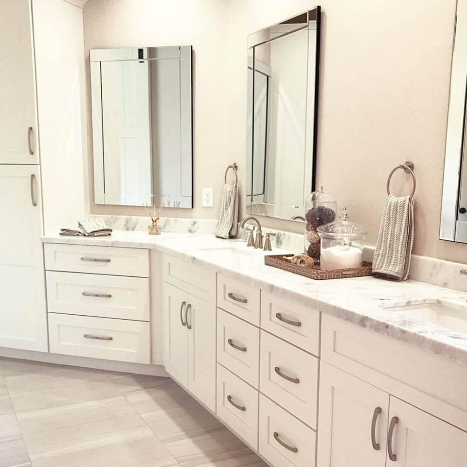 Kitchen Cabinets Scottsdale: Cave Creek AZ Sollid Cabinetry Dealer