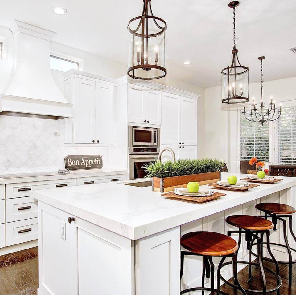 Kitchen Cabinets Scottsdale: Sollid Cabinetry Top Rated Master Dealer In Cave Creek AZ