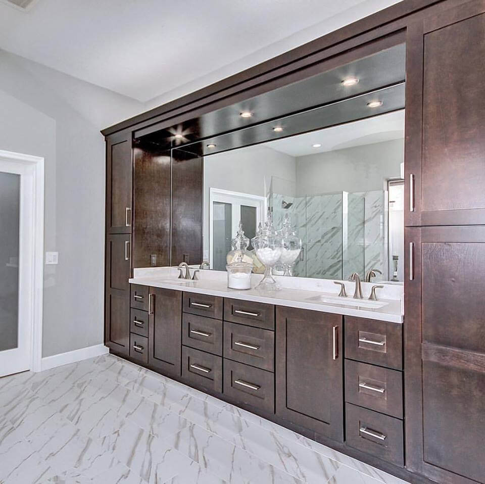 Kitchen Cabinets Scottsdale Az: Top Rated Master Sollid Cabinetry Dealer In Scottsdale AZ