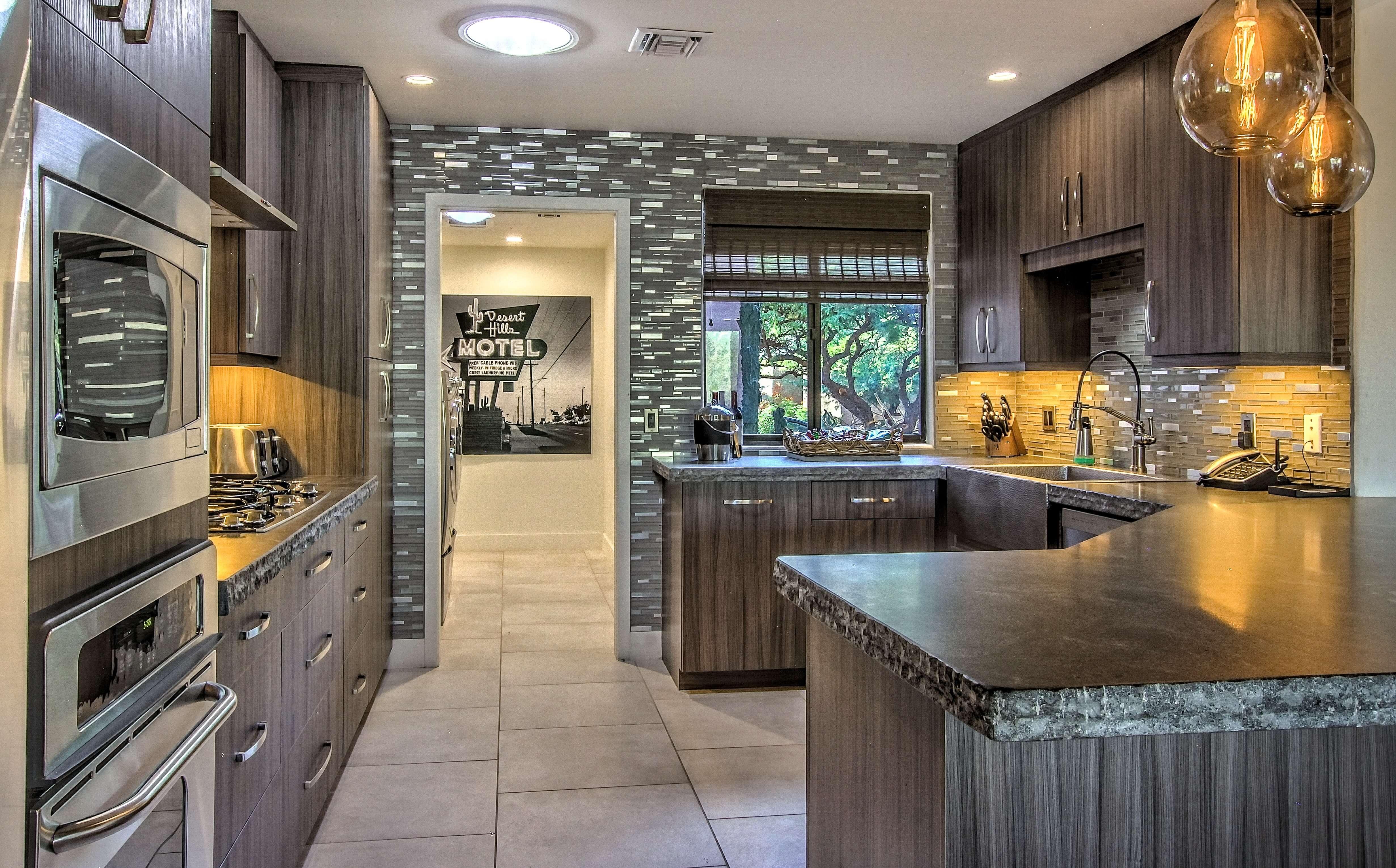Scottsdale Az Kitchen Cabinet Remodeling Showroom