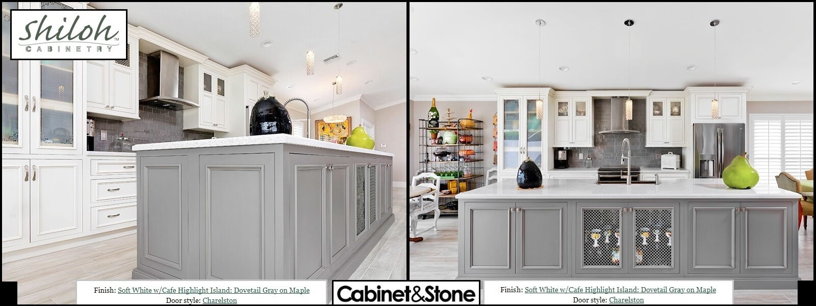 Kitchen Cabinets Countertops Remodeling Contractor Showroom