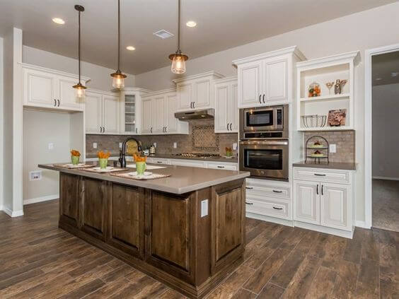 Scottsdale az area kitchen bath cabinet remodeling showroom for Best quality kitchen cabinets