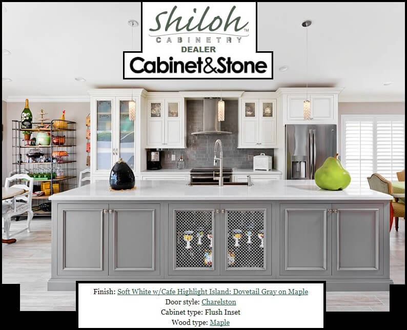 If You Are Looking To Remodel Your Kitchen, Stop In Our Showroom Located At  14224 N Scottsdale Rd Ste 175 Scottsdale, AZ. 85254 Or Call (480) 588 2213  To ...