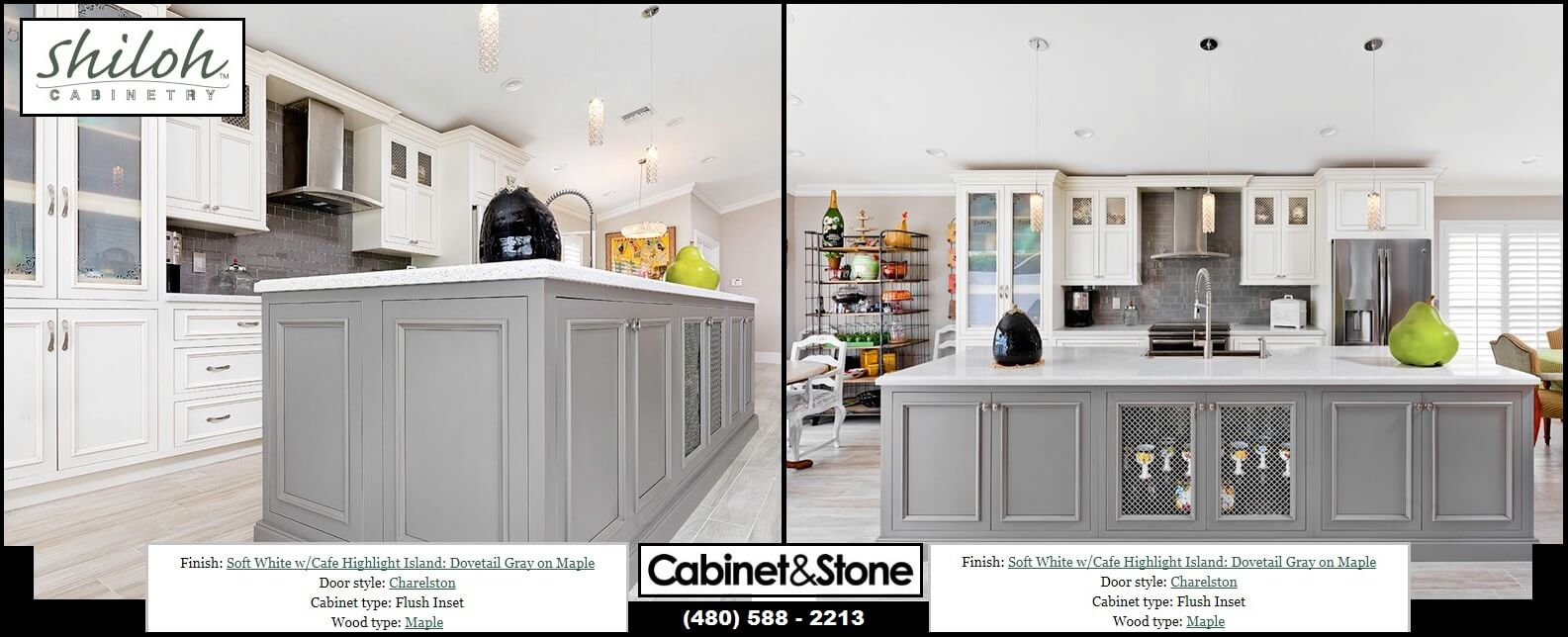 Attrayant Stop In Our Showroom Located At 14224 N. Scottsdale Rd, Suite 175  Scottsdale AZ, 85254 And Take A Look At Our Selection Of Kitchen U0026 Bath  Cabinets, ...