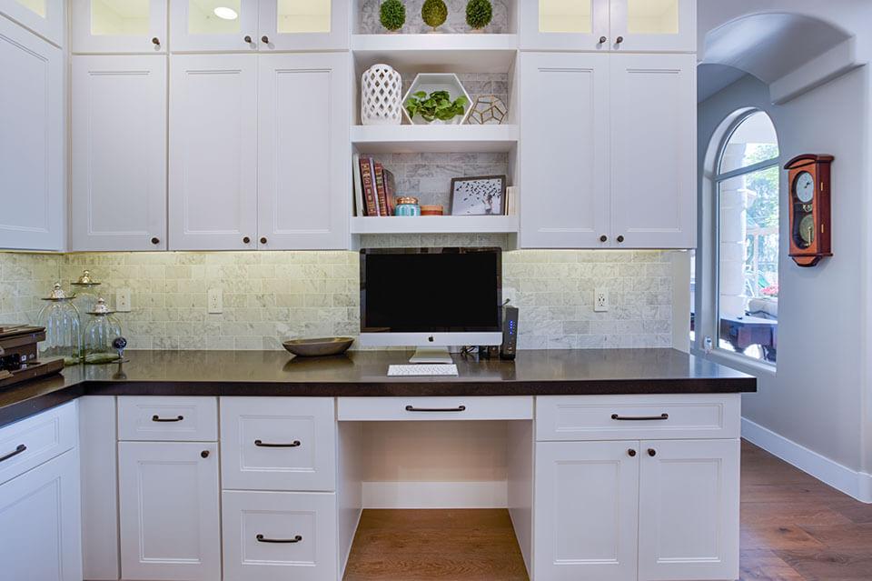 Letu0027s Design Your Kitchen Today. Ultracraft Cabinetry Dealer Scottsdale AZ