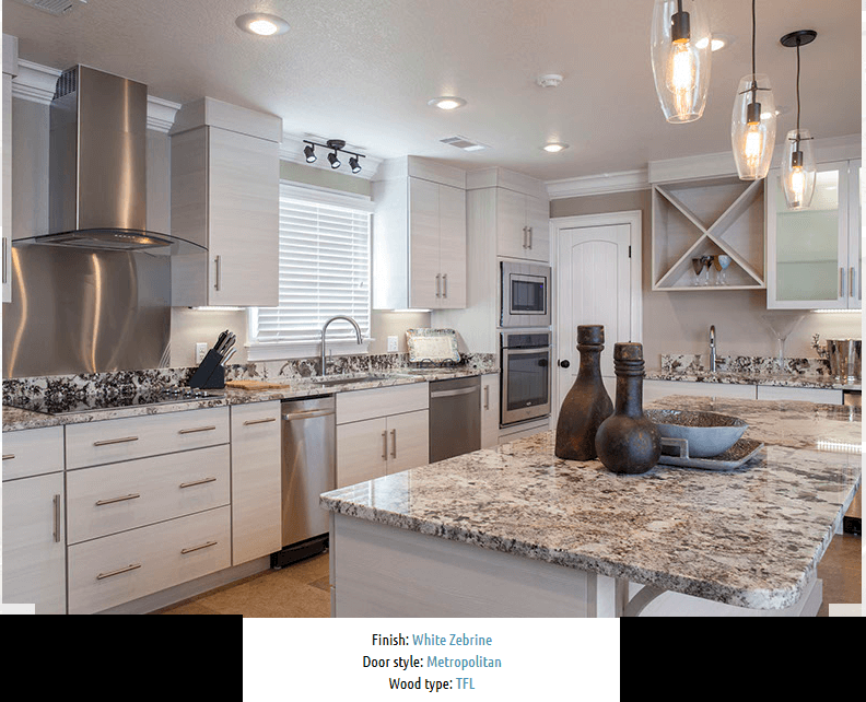 cabinet countertop free design quote kitchen remodeling fountain