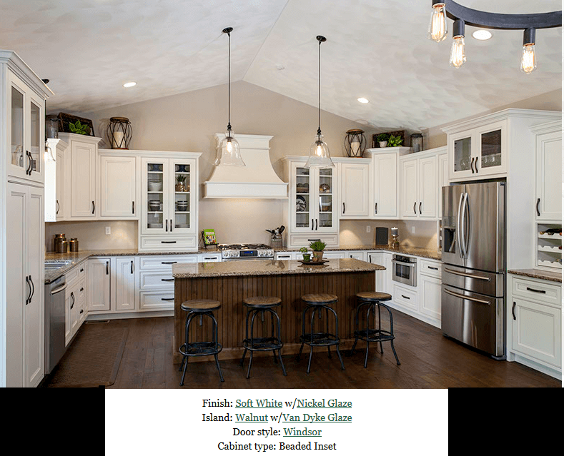 Get a free custom design quote on your kitchen or bath for Kitchen design quotes