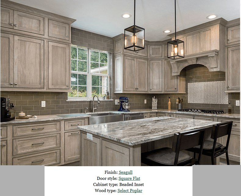 Free Custom Design Quotes Kitchen Cabinets Countertops Remodeling Contractor Showroom