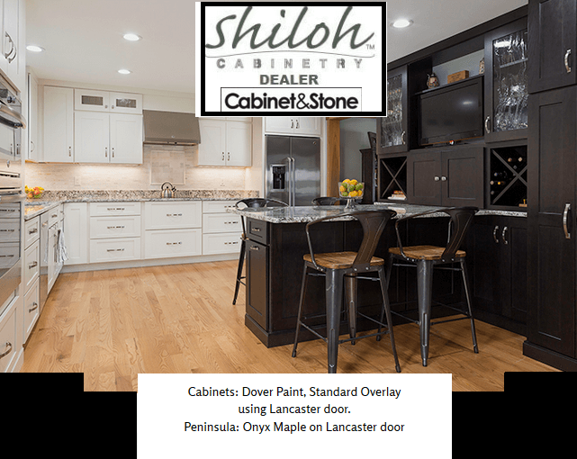 Our New Showroom Is Scheduled To Open Mid Jan 2018 And Weu0027re Located At  8340 E Raintree Dr Suite D1, Scottsdale, AZ 85260. Weu0027re Adjacent To The  Ferguson ...