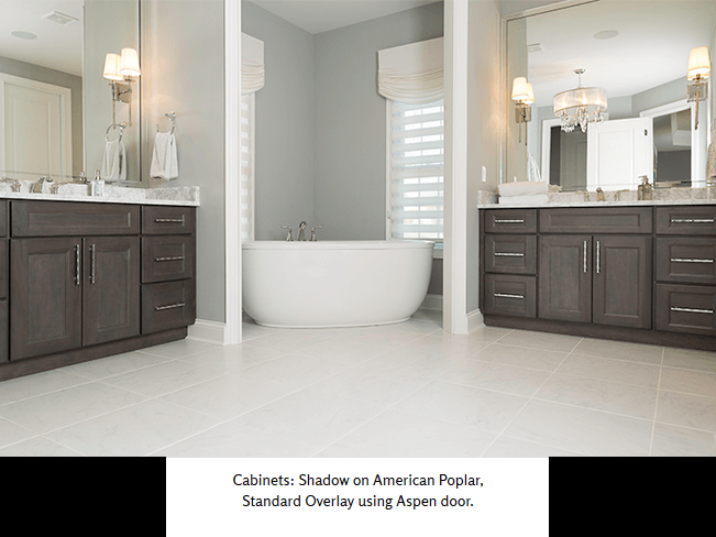 top rated bathroom remodeling contractor free design quote cave creek az