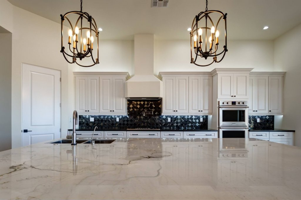 Gourmet Designs Cabinets & Stone Cave Creek AZ