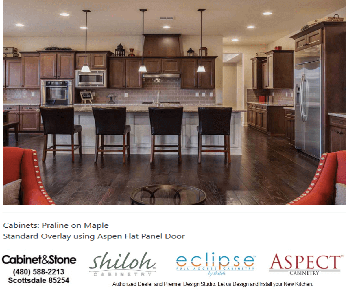 Free Kitchen Design Quote Shiloh Cabinetry Dealer