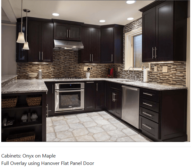 Top Rated Kitchen Remodeling Contractor Paradise Valley AZ