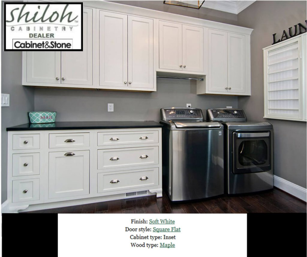 Kitchen Cabinets Scottsdale Az: Kitchen Cabinets & Countertops Remodeling Contractor Showroom