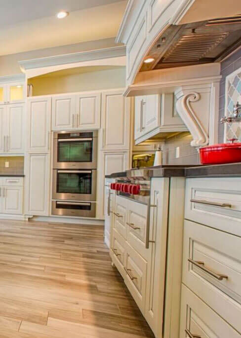 Sollid Cabinetry Sollid Kitchen Cabinets In Scottsdale Az