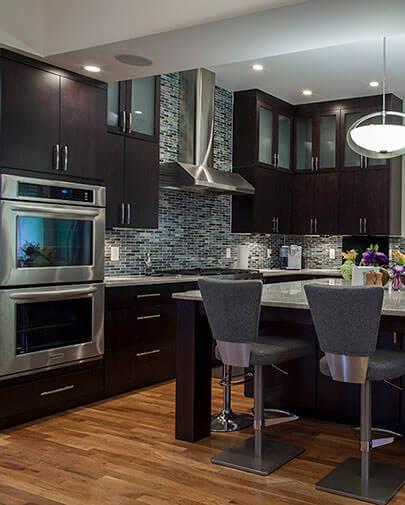 Kitchen Cabinets Scottsdale: Scottsdale Eclipse Kitchen & Bath Cabinets Dealer Gallery