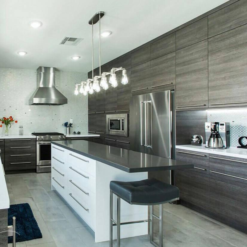 Kitchen Cabinets Scottsdale: Scottsdale Envii Kitchen & Bath Cabinets Dealer Gallery