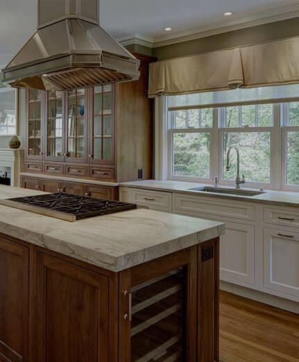 Scottsdale Kitchen & Bath Cabinets & Countertops In
