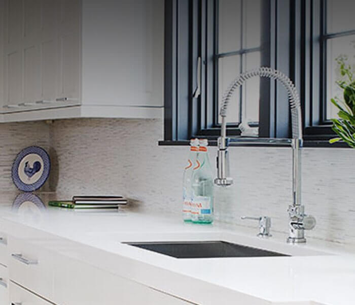 Kitchen Cabinets Scottsdale