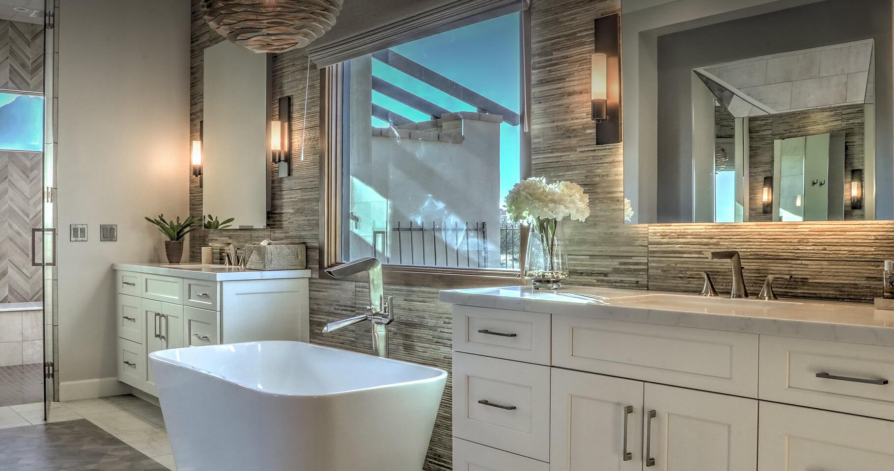 Kitchen Cabinet Showroom & Scottsdale Kitchen u0026 Bath Cabinets u0026 Countertops in Scottsdale AZ