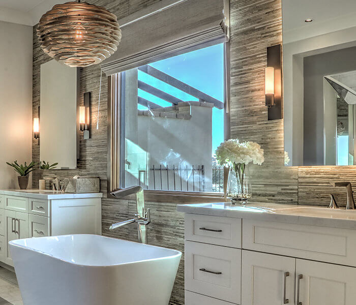 Cabinets Kitchen Bathroom Design Extraordinary Scottsdale Kitchen Bath Cabinets Countertops In 106 3