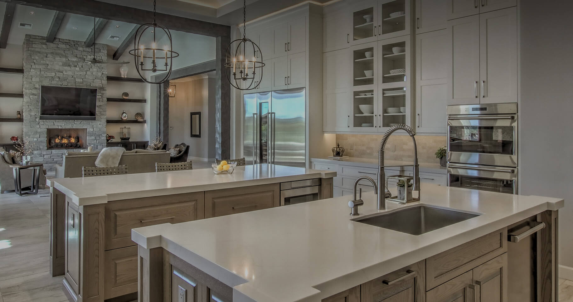 Scottsdale Kitchen Bath Cabinets Countertops In Scottsdale Az