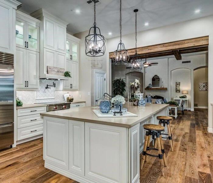 Scottsdale Kitchen & Bath Cabinets & Countertops in ...