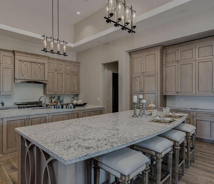 Kitchen Cabinets Az Scottsdale Kitchen & Bath Cabinets & Countertops in Scottsdale, AZ